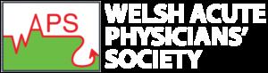 WAPS logo