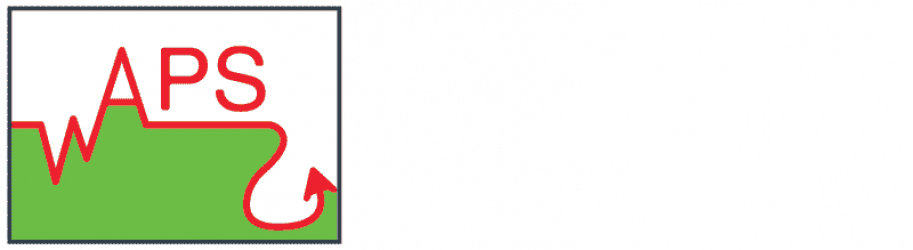 Welsh Acute Physicians' Society